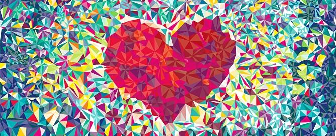süda terveks