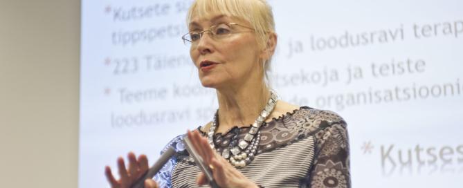 Marina Paula Eberth