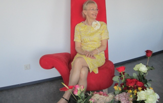 Marina juubel 2012