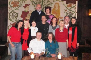 EARTh_board_and_Estonian_team_January2013