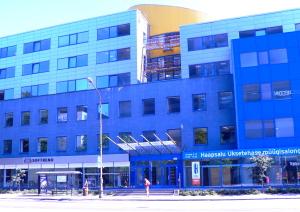 Holistika Instituut