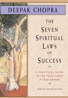 7-spiritual-laws-620x480