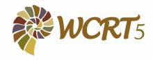 wcrt-logo_5