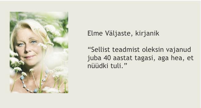 avalik_-_elme