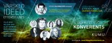 Teadlikkuse konverents