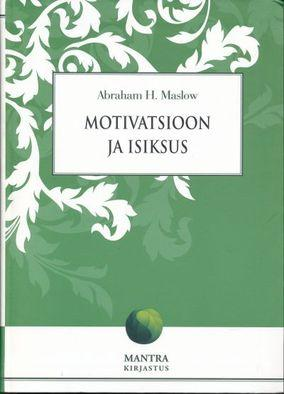 motivatsioon-ja-isiksus