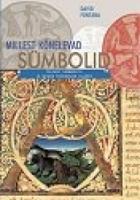 sumbolid