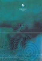 transpersonaalse-psühhiaatria-ja-psühholoogia-tekstikogumik