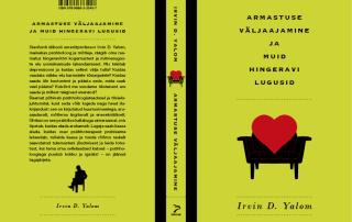 Armastuse väljaajamine Irvin Yalom