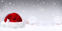 Jõulurahu meditatsiooniõhtu Holistika Instituudis