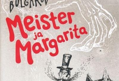 meister-ja-margarita