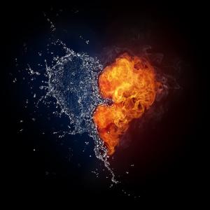 syda_armastus