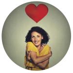 Tiina Pedak: Armastus ja andestamise võlukunst