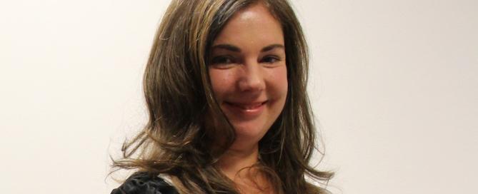 Katariina Martens