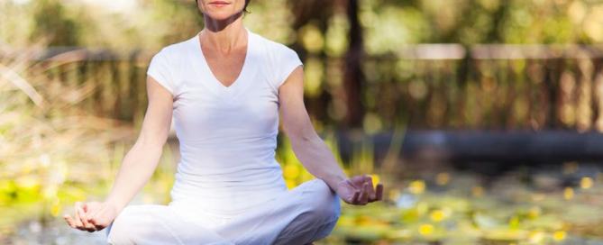 Mediteerija, meditatsioon, vaikus,rahu