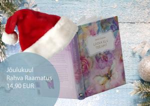 Loova elu teejuht joulud