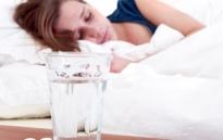 Отпуск в постели по болезни