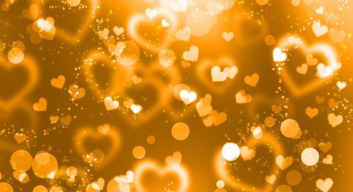 golden-love
