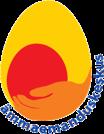 logo ammaemanduskeskus