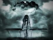 Depressioon