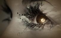 Когда Вы в последний раз плакали?