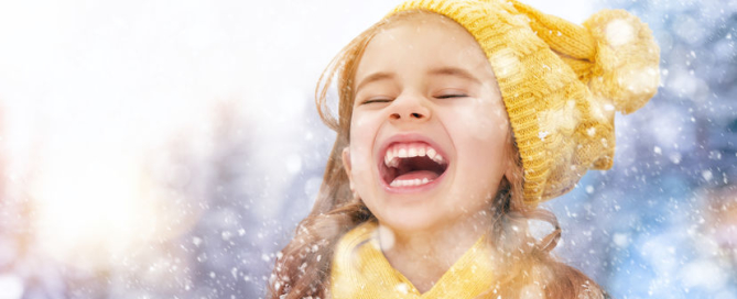 Joulurahu lastehommik Holistika Instituudis