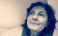Minu elu enne ja pärast holistilist regressiooniteraapiat