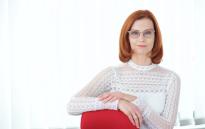 Intervjuu arsti ja toitumisterapeudi Kristel Ehala-Aleksejeviga