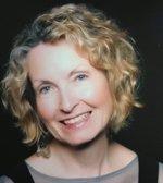 Rebecca Sears