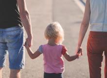 lapsevanemate koolitussari