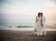 abielurituaal