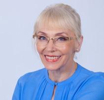 Marina Eberth podcast