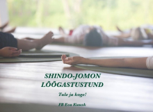 shindo-jomon