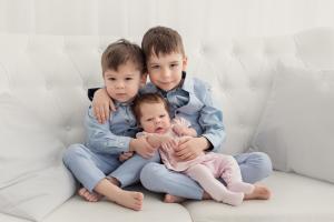 Jaana pere