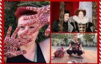 Intervjuu Kristiina Garancisega