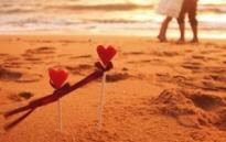 Повседневность любви