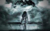 Holistiline toimetulek depressiooniga
