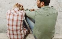 Откуда возникают проблемы в отношениях?