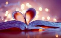 Armastusega iseendale