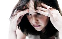 7 viisi ärevusega toimetulekuks