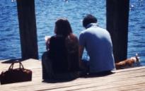 4 levinud suhtehävitajat – ja mis nendega peale hakata
