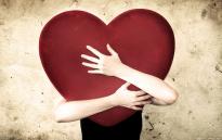 Armastus = tähelepanu