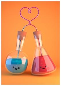 Armastus ja teadus Holistika Instituudis