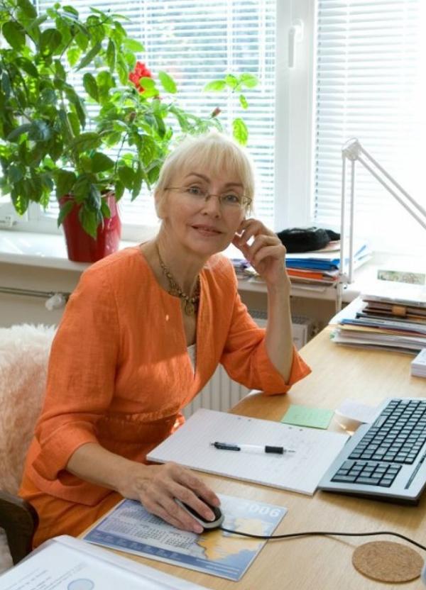 Holistiline regressiooniteraapia – teraapia tervetele