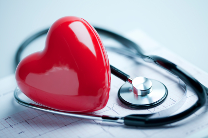 Armastus on parim ravim
