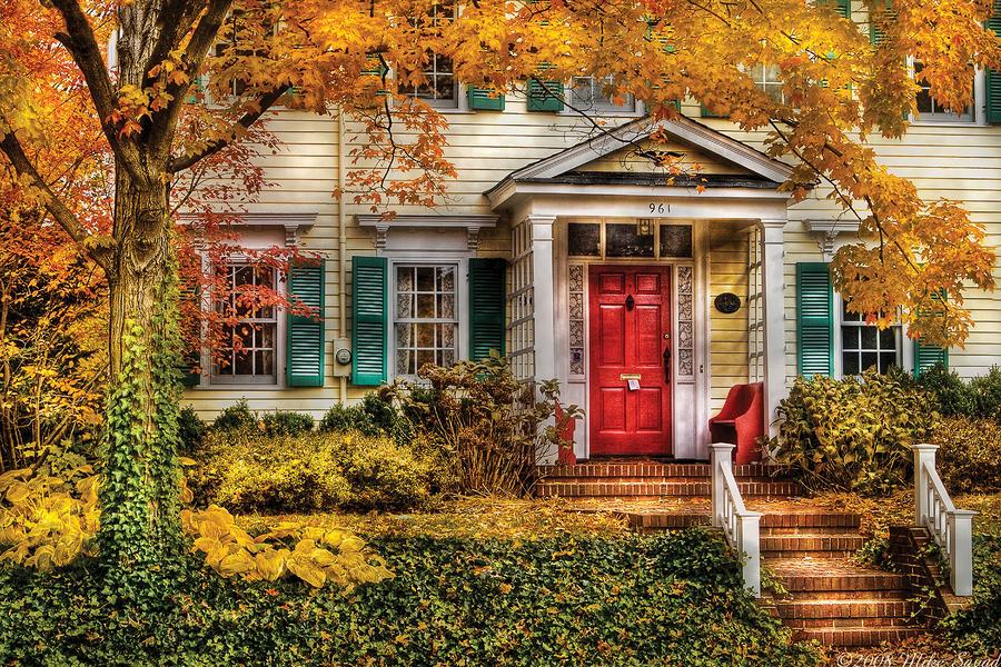 Uutmoodi kodu: tee ruumi uutele asjadele oma elus ja kodus
