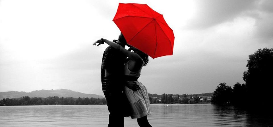 Suhted II: Diagnoosi oma suhet