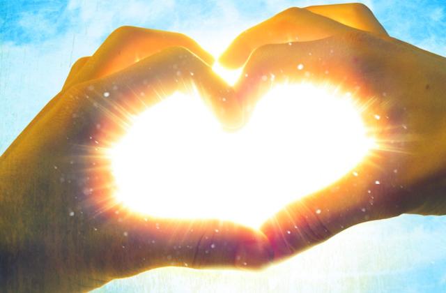 Teekond peast südamesse – püha Graali otsinguil