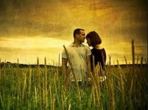 Suhted V: Kas sinu vägi on kaaslase sisse ja välja keerata?