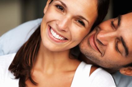 Suhted IV: Väärikus, väärtus, väärilisus, väärtustamine